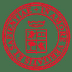 Queen's Gate School: academia idiomas Valladolid