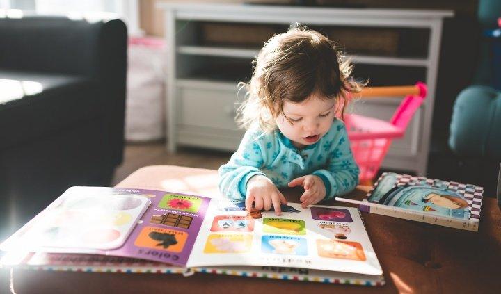 a-que-edad-empezar-a-estudiar-ingles