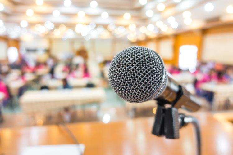 ¿Qué es el «reported speech»? Ejemplos y ejercicios